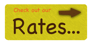 ErikWalksDogs-Rates
